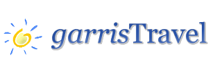 Garris Travel Service
