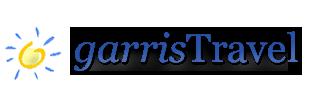 Garris Travel Service